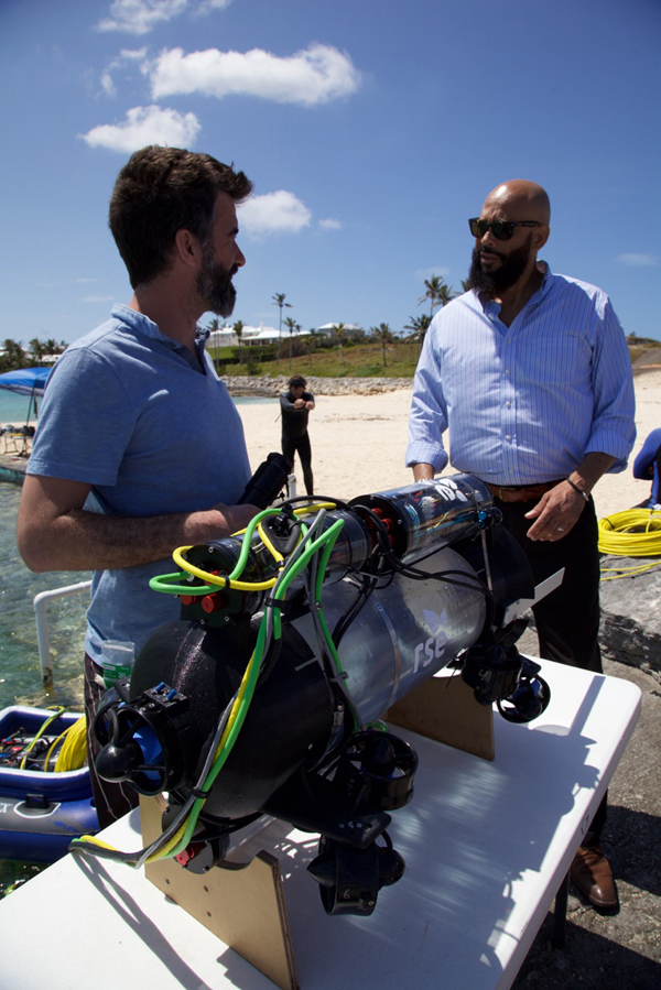 Guardian LF1 Lionfish Bermuda April 18 2017 (4)
