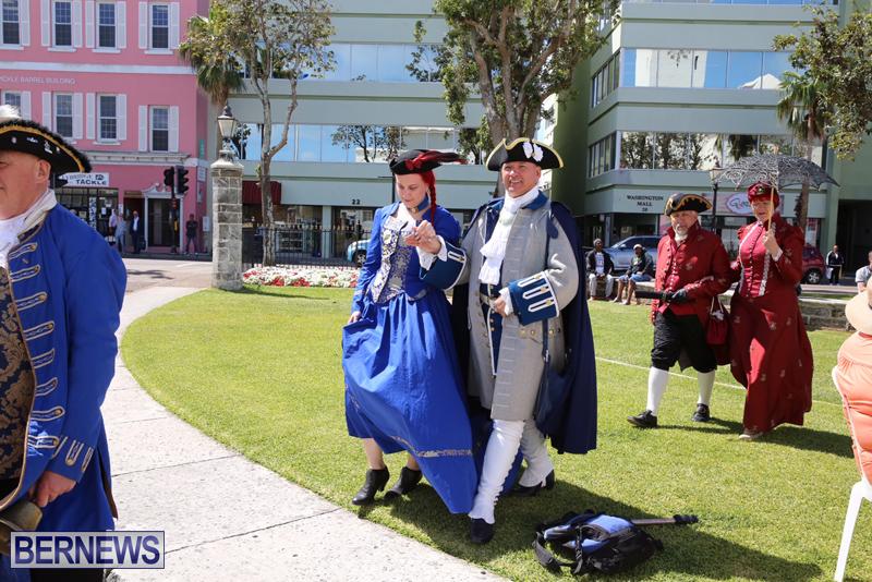 Hamilton-Town-Crier-Competition-Bermuda-April-20-2017-12