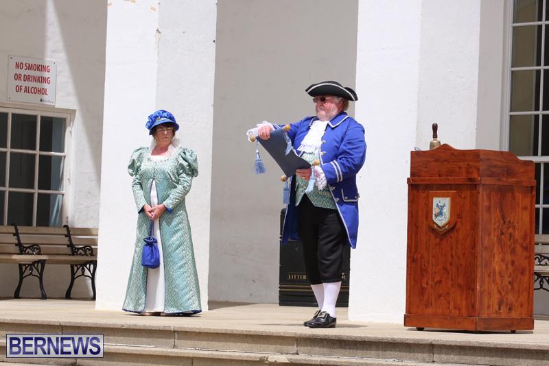 Hamilton-Town-Crier-Competition-Bermuda-April-20-2017-173