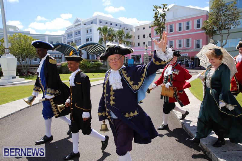 Hamilton-Town-Crier-Competition-Bermuda-April-20-2017-4