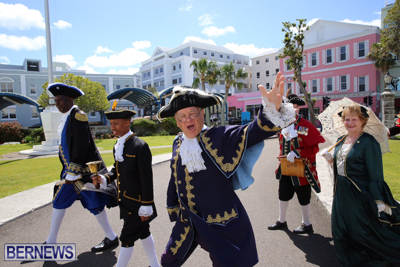 Hamilton-Town-Crier-Competition-Bermuda-April-20-2017-5