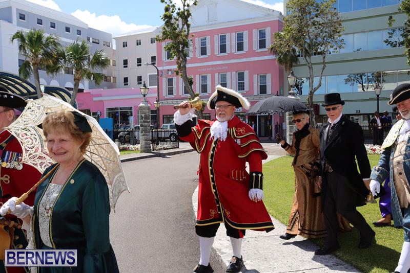 Hamilton-Town-Crier-Competition-Bermuda-April-20-2017-7