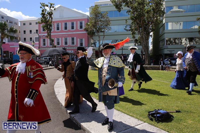 Hamilton-Town-Crier-Competition-Bermuda-April-20-2017-8