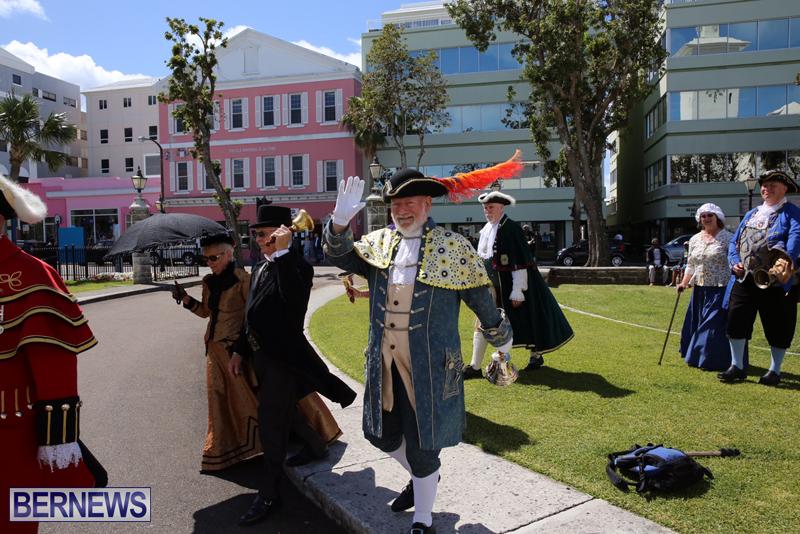 Hamilton-Town-Crier-Competition-Bermuda-April-20-2017-9