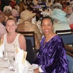 High Tea Bermuda April 2017 (12)