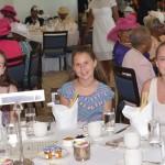 High Tea Bermuda April 2017 (13)