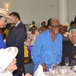 High Tea Bermuda April 2017 (22)