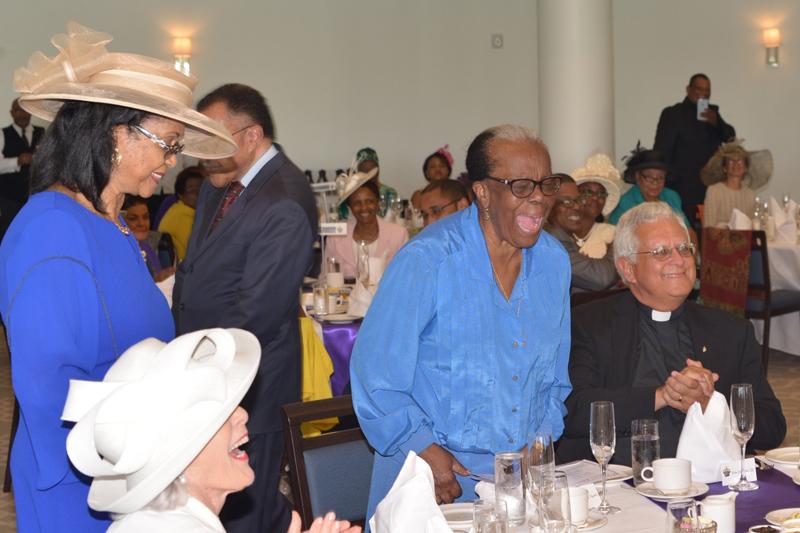 High-Tea-Bermuda-April-2017-22