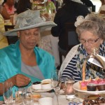 High Tea Bermuda April 2017 (24)