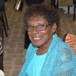 High Tea Bermuda April 2017 (35)