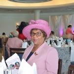 High Tea Bermuda April 2017 (36)