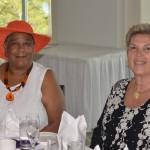 High Tea Bermuda April 2017 (4)