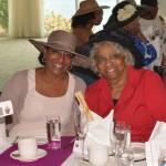 High Tea Bermuda April 2017 (6)