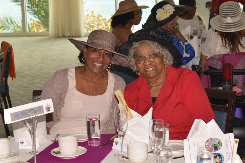 High-Tea-Bermuda-April-2017-6