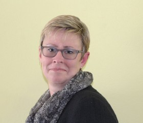 Jennifer Mahoney Bermuda April 6 2017