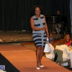Kardias Club Tea Bermuda, April 1 2017-52