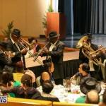 Kardias Club Tea Bermuda, April 1 2017-89