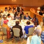 Kardias Club Tea Bermuda, April 1 2017-90