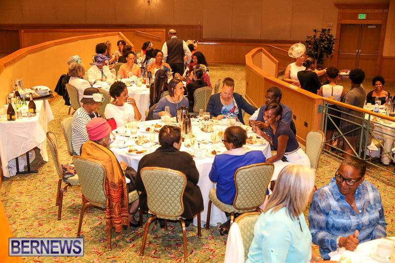 Kardias-Club-Tea-Bermuda-April-1-2017-90