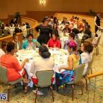 Kardias Club Tea Bermuda, April 1 2017-91
