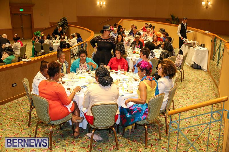 Kardias-Club-Tea-Bermuda-April-1-2017-91