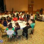 Kardias Club Tea Bermuda, April 1 2017-92