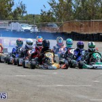 Karting Bermuda, April 23 2017-1