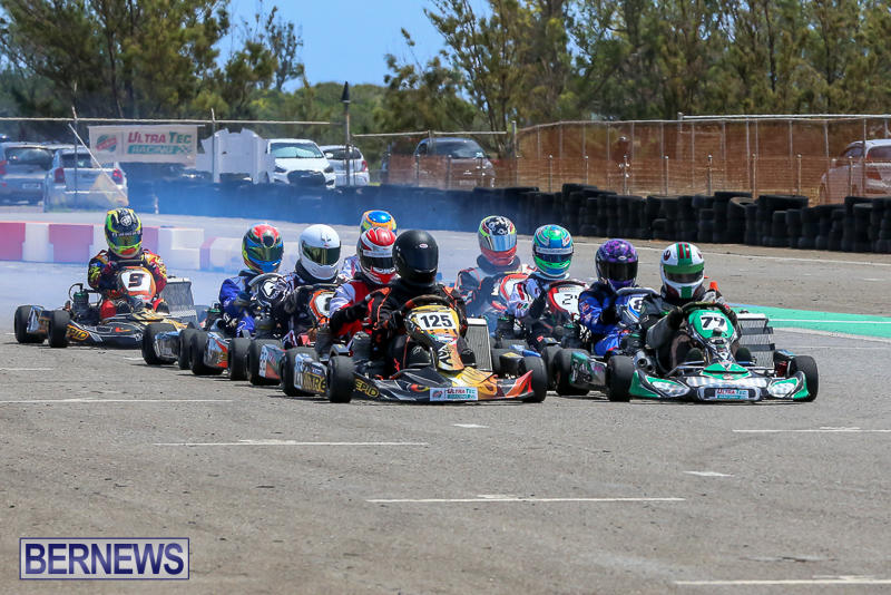 Karting-Bermuda-April-23-2017-1