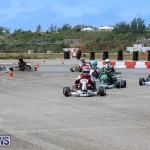 Karting Bermuda, April 23 2017-10