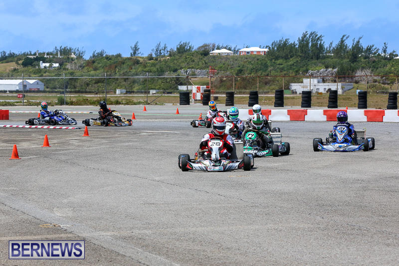 Karting-Bermuda-April-23-2017-10