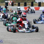 Karting Bermuda, April 23 2017-11