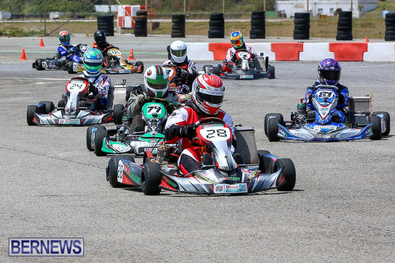 Karting-Bermuda-April-23-2017-11