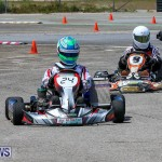 Karting Bermuda, April 23 2017-12