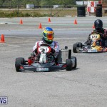 Karting Bermuda, April 23 2017-13