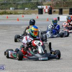 Karting Bermuda, April 23 2017-14