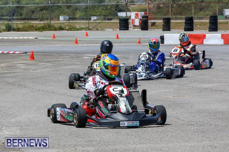 Karting-Bermuda-April-23-2017-14