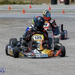 Karting Bermuda, April 23 2017-15