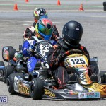 Karting Bermuda, April 23 2017-16