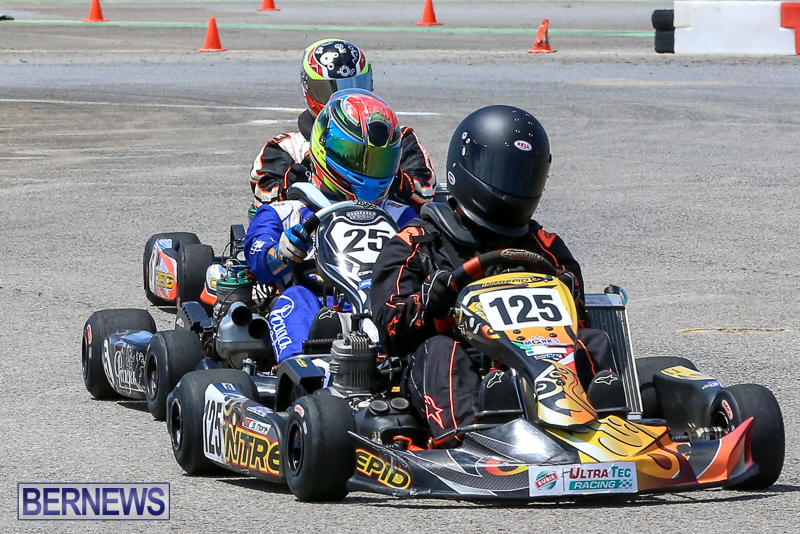 Karting-Bermuda-April-23-2017-16