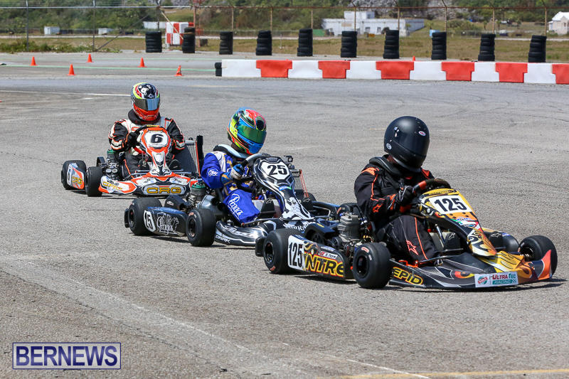 Karting-Bermuda-April-23-2017-17