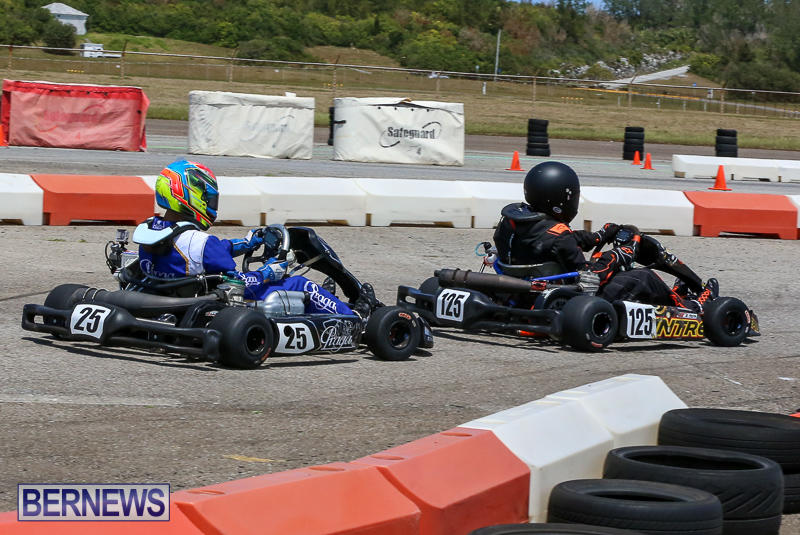 Karting-Bermuda-April-23-2017-18