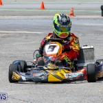 Karting Bermuda, April 23 2017-19