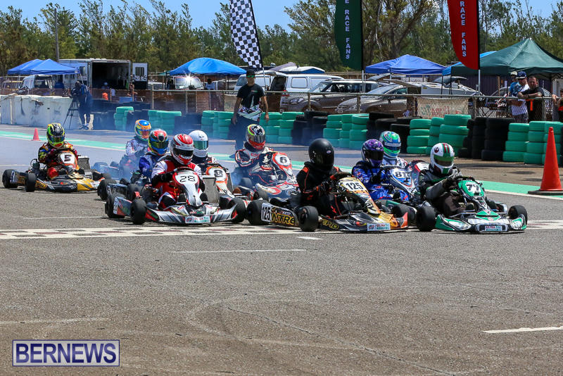 Karting-Bermuda-April-23-2017-2