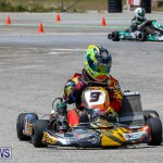 Karting Bermuda, April 23 2017-20