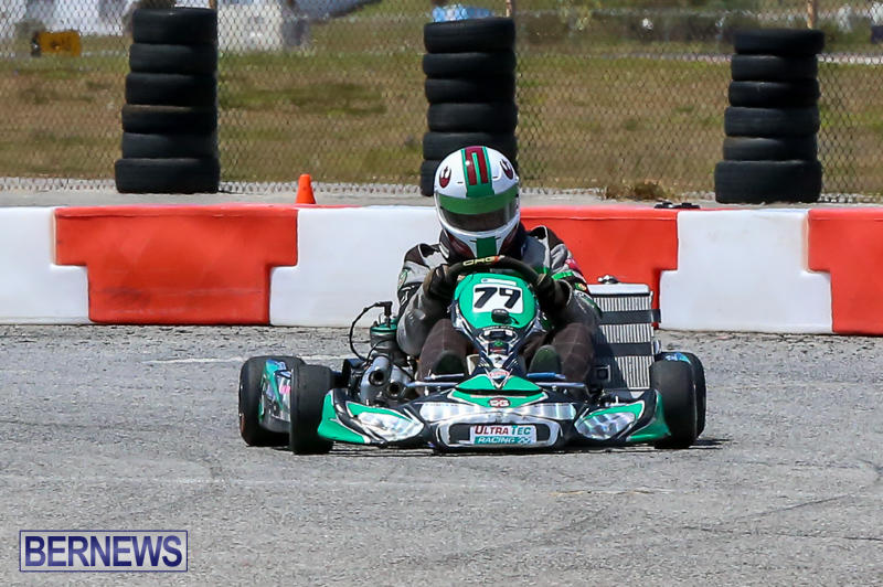 Karting-Bermuda-April-23-2017-21