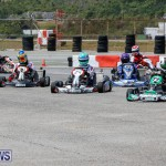 Karting Bermuda, April 23 2017-22