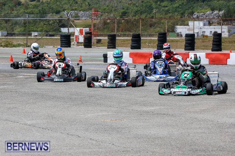 Karting-Bermuda-April-23-2017-22