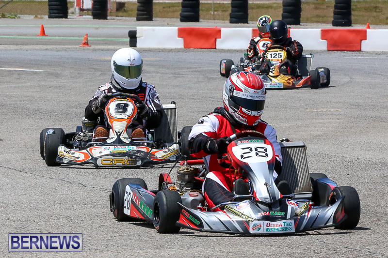 Karting-Bermuda-April-23-2017-25