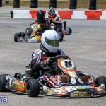 Karting Bermuda, April 23 2017-26
