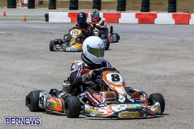 Karting-Bermuda-April-23-2017-26